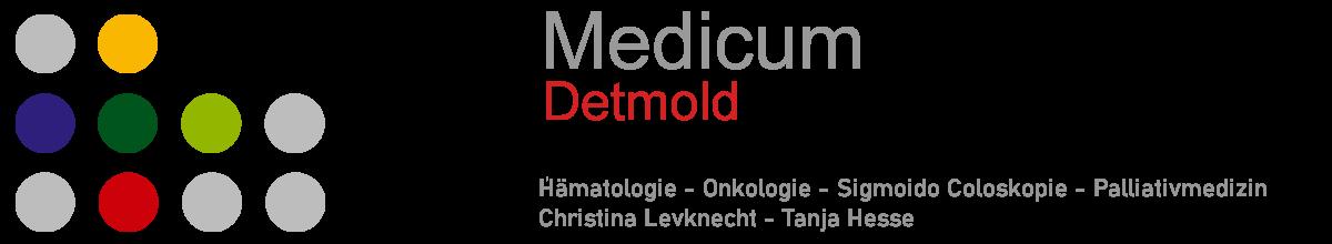 MVZ Onkologie Medicum-Detmold GbR