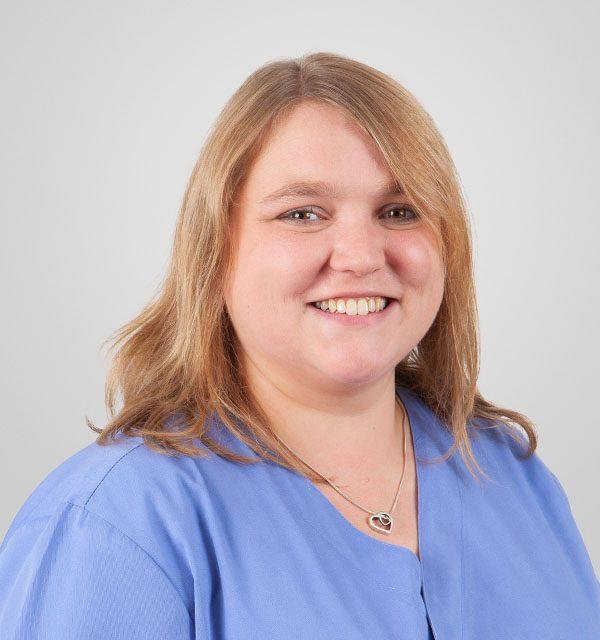 Sarah Niedertopp