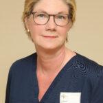 Tanja Hesse